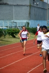 Sports Day_82