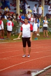 Sports Day_86