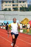 Sports Day_90