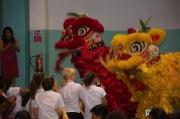 Chinese New Year_23