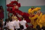 Chinese New Year_24