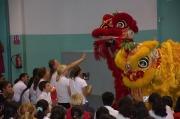 Chinese New Year_25
