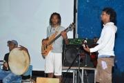Creolelanguage_15
