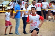 Cross Country_107