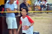 Cross Country_108