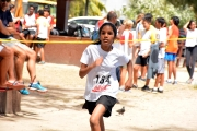 Cross Country_131