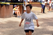 Cross Country_134