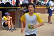 Cross Country_136