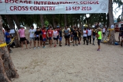 Cross Country_13