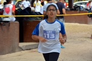 Cross Country_142