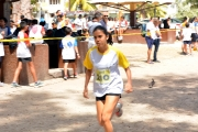 Cross Country_146