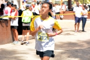 Cross Country_147