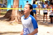 Cross Country_148