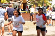 Cross Country_158