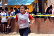 Cross Country_163