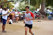 Cross Country_97