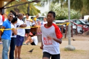 Cross Country_98