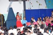 Deepavali 2018_86