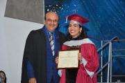 Graduation18_101