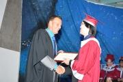 Graduation18_104