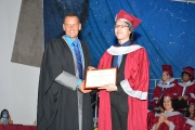 Graduation18_105