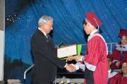 Graduation18_107