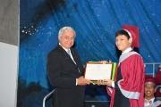 Graduation18_108