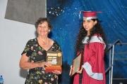 Graduation18_110