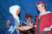 Graduation18_112