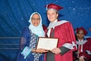Graduation18_113