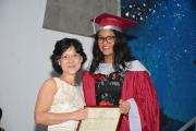 Graduation18_114
