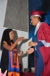 Graduation18_115