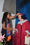 Graduation18_116