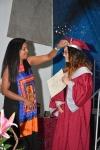 Graduation18_117
