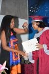 Graduation18_118