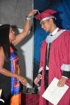 Graduation18_119