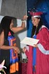 Graduation18_120