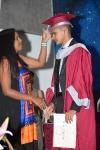 Graduation18_121
