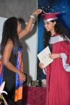 Graduation18_122