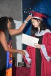 Graduation18_123