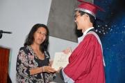 Graduation18_124
