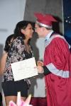 Graduation18_125