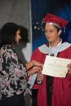 Graduation18_126