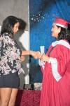 Graduation18_127