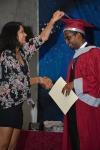 Graduation18_128