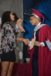 Graduation18_129