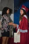 Graduation18_132