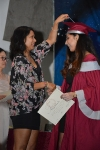 Graduation18_133