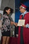 Graduation18_134