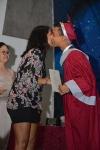 Graduation18_135